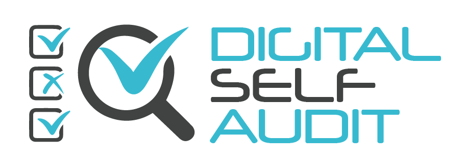DIGITAL-SELF-AUDIT-reduced