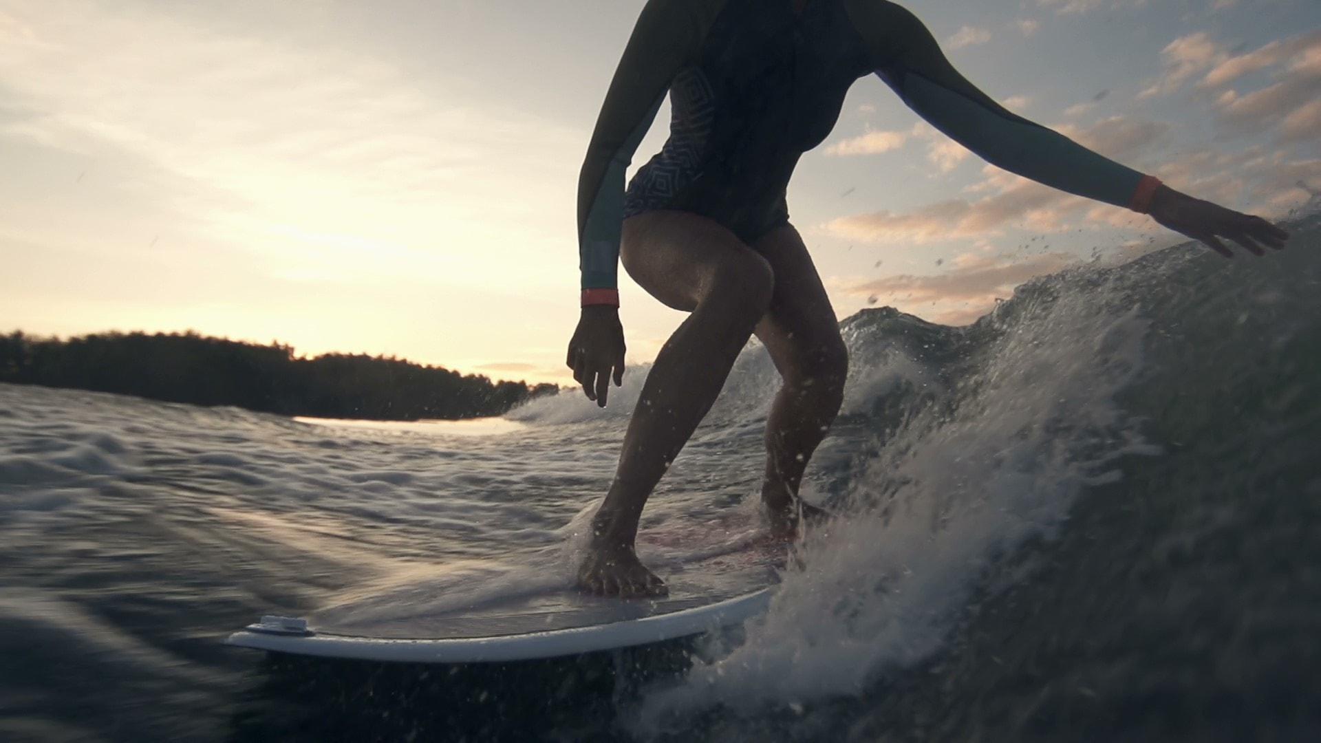 surfing_Kaldy
