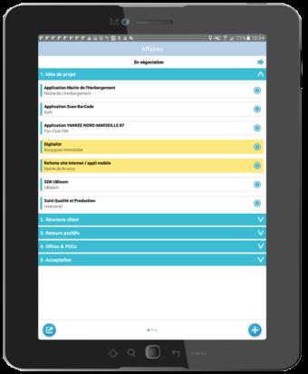 Screen-app_1