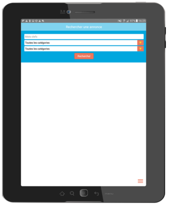 Screen-app_3-340x413