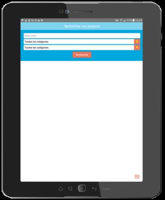 Screen-app_3
