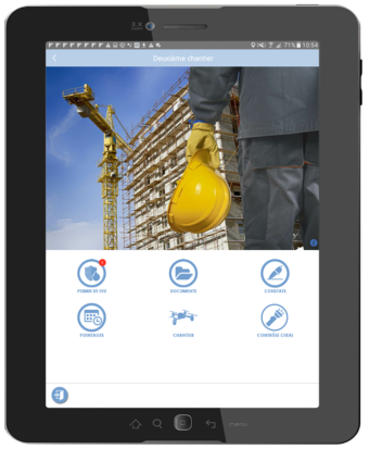 Screen-app_4-1-340x413