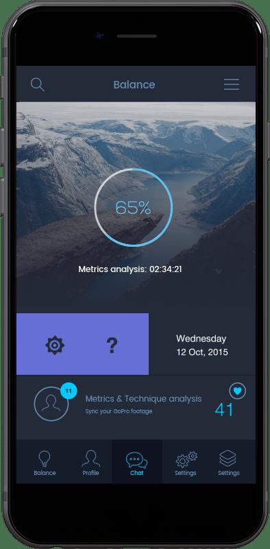 screen mobile-img