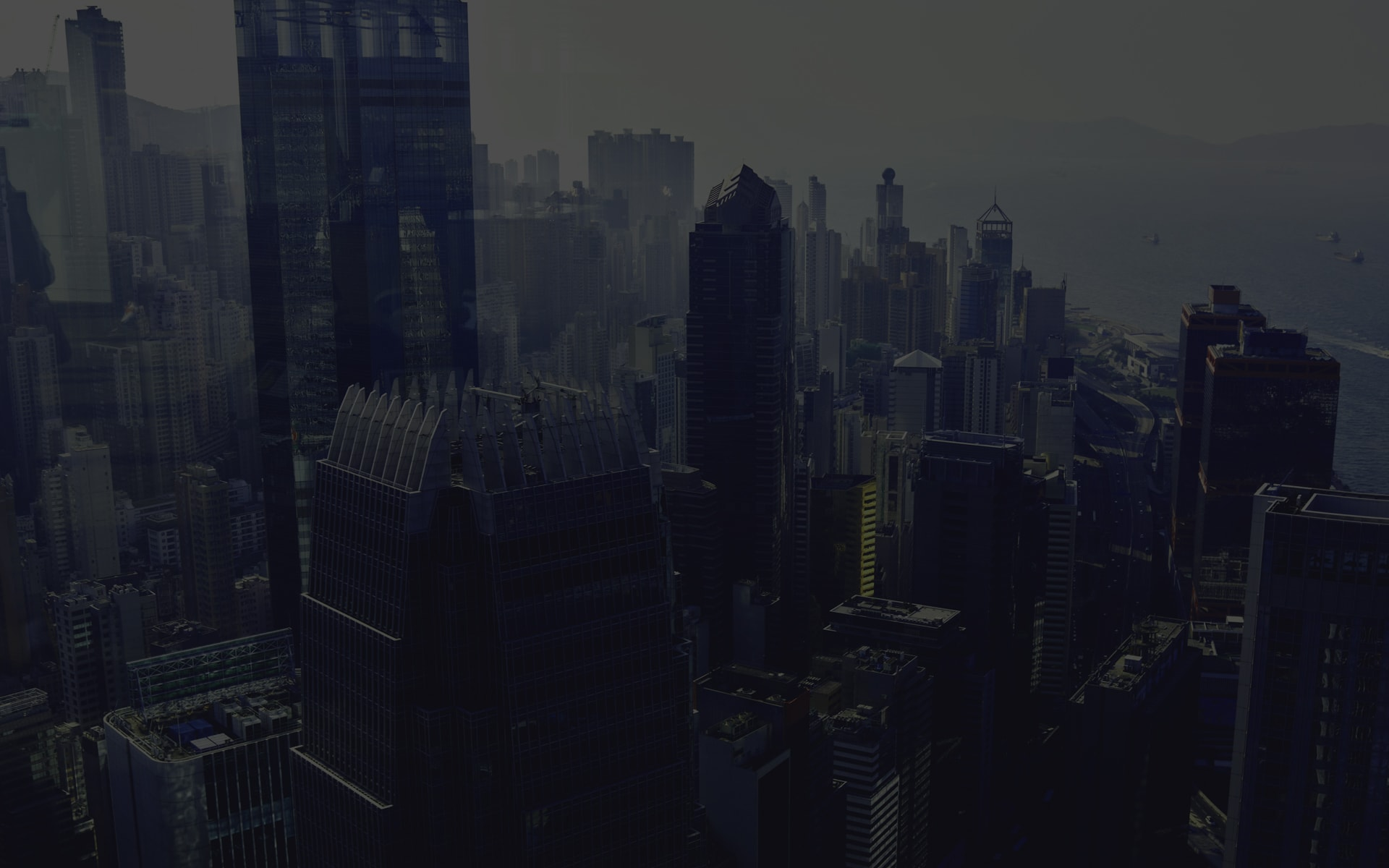 city-slide-3