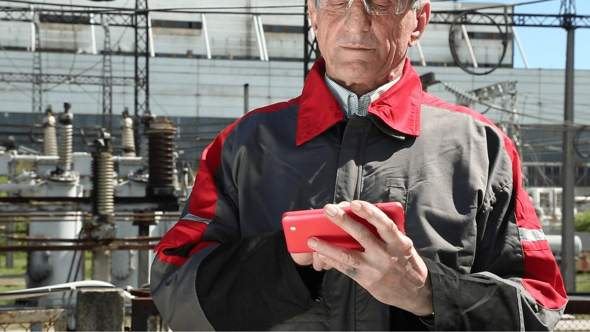 worker-mobile-app