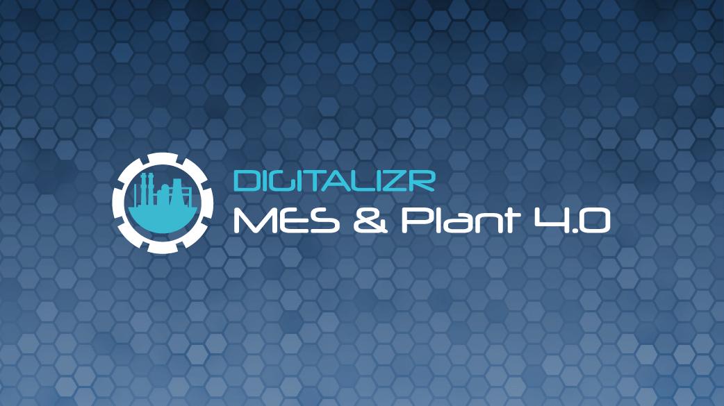MES & Plant 4.0