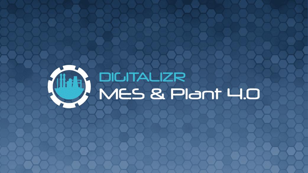 MES-Plant-4