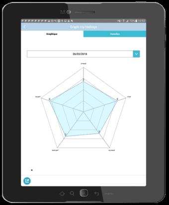 Screen-app_2