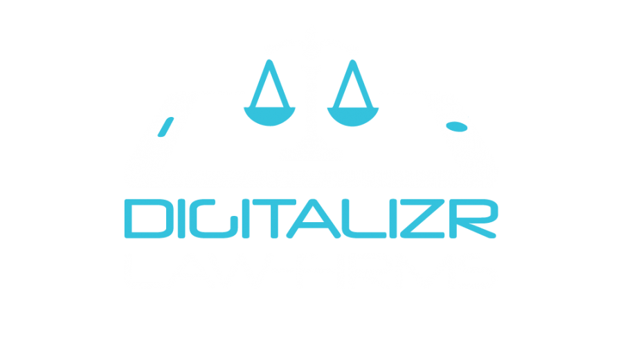 LAW-FIRMS-02