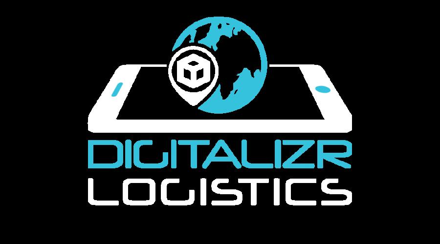 LOGISTICS-01