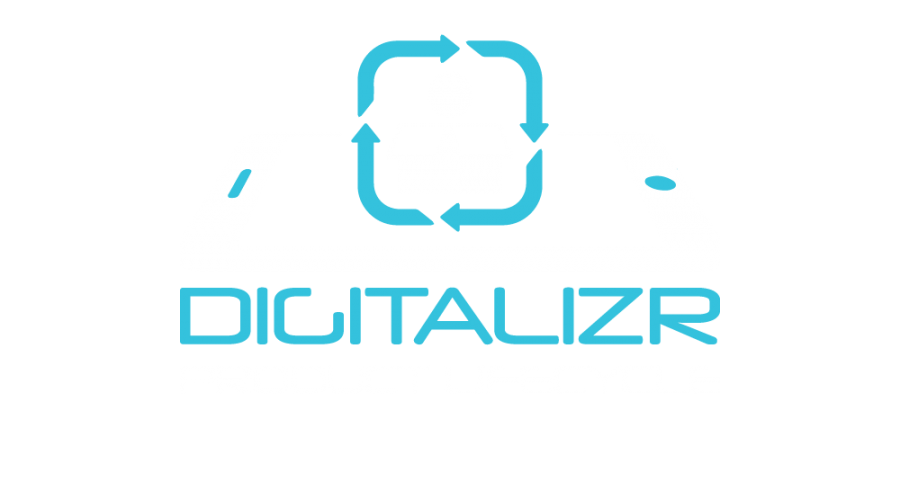 PRODUCT LIFECYCLE MANAGEMENT PLM WHITE