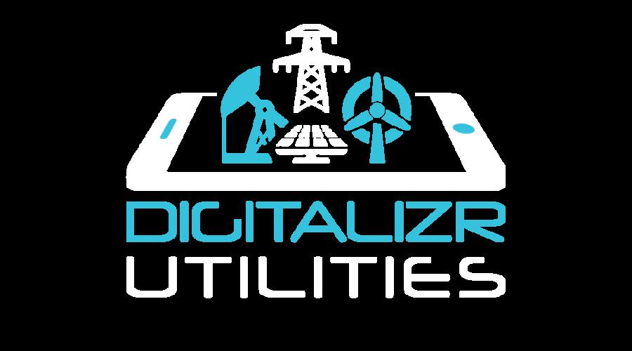 utilitie-02