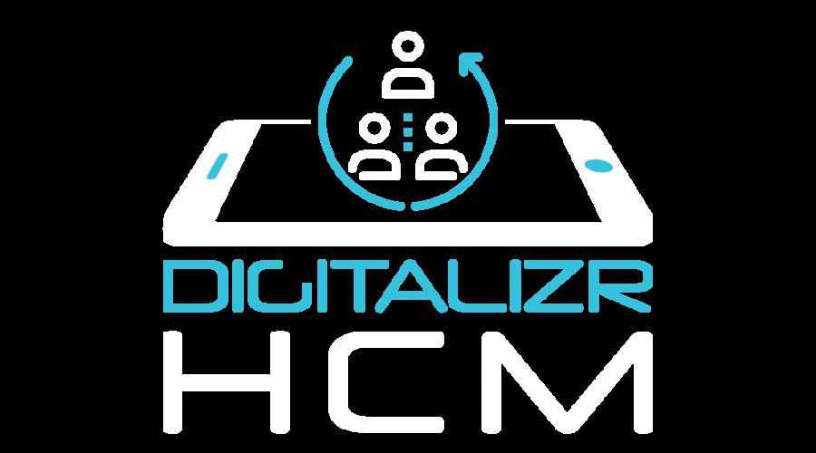 HCM-01