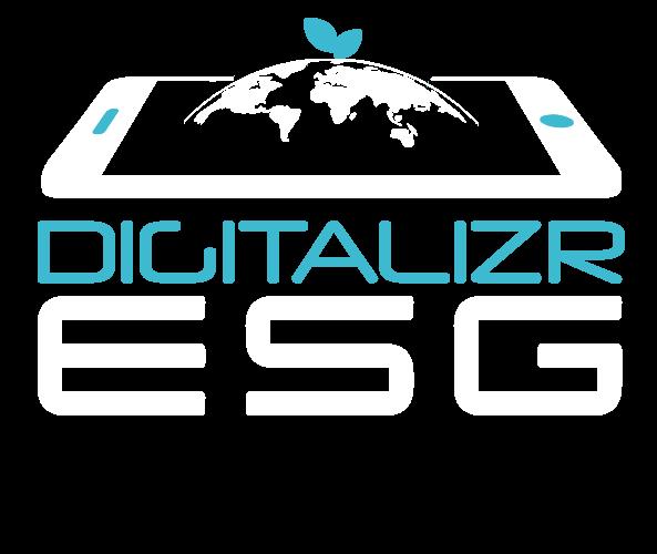 ESG_LOGO_blue_and_white