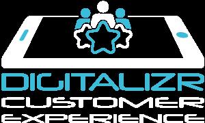 Plateforme expérience client