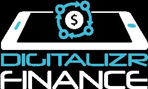 Banque et assurance logo