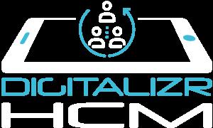 Gestion du capital humain logo