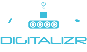 Plateforme MES & Production logo