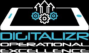 Plateforme excellence opérationnelle logo