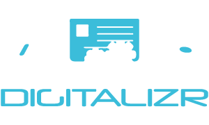 Web&Mobil CMS