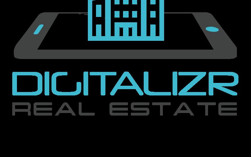 real estate gray