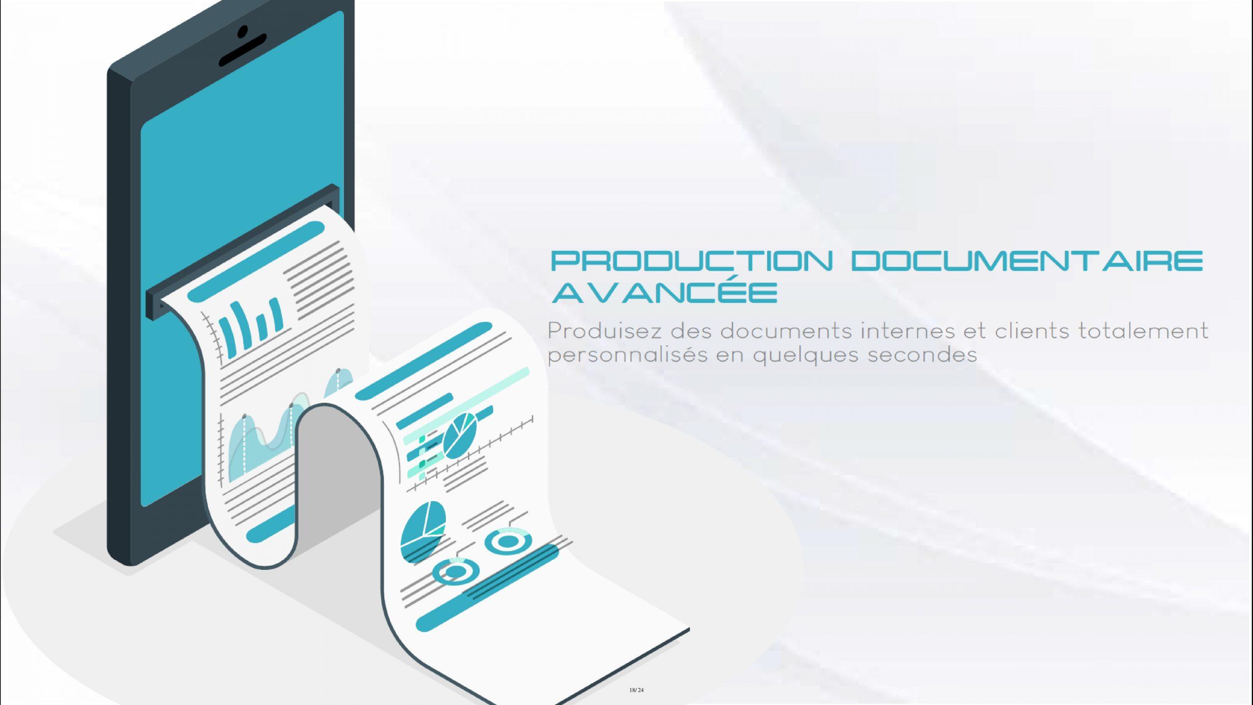 document creator