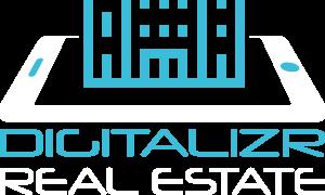 Immobilier logo