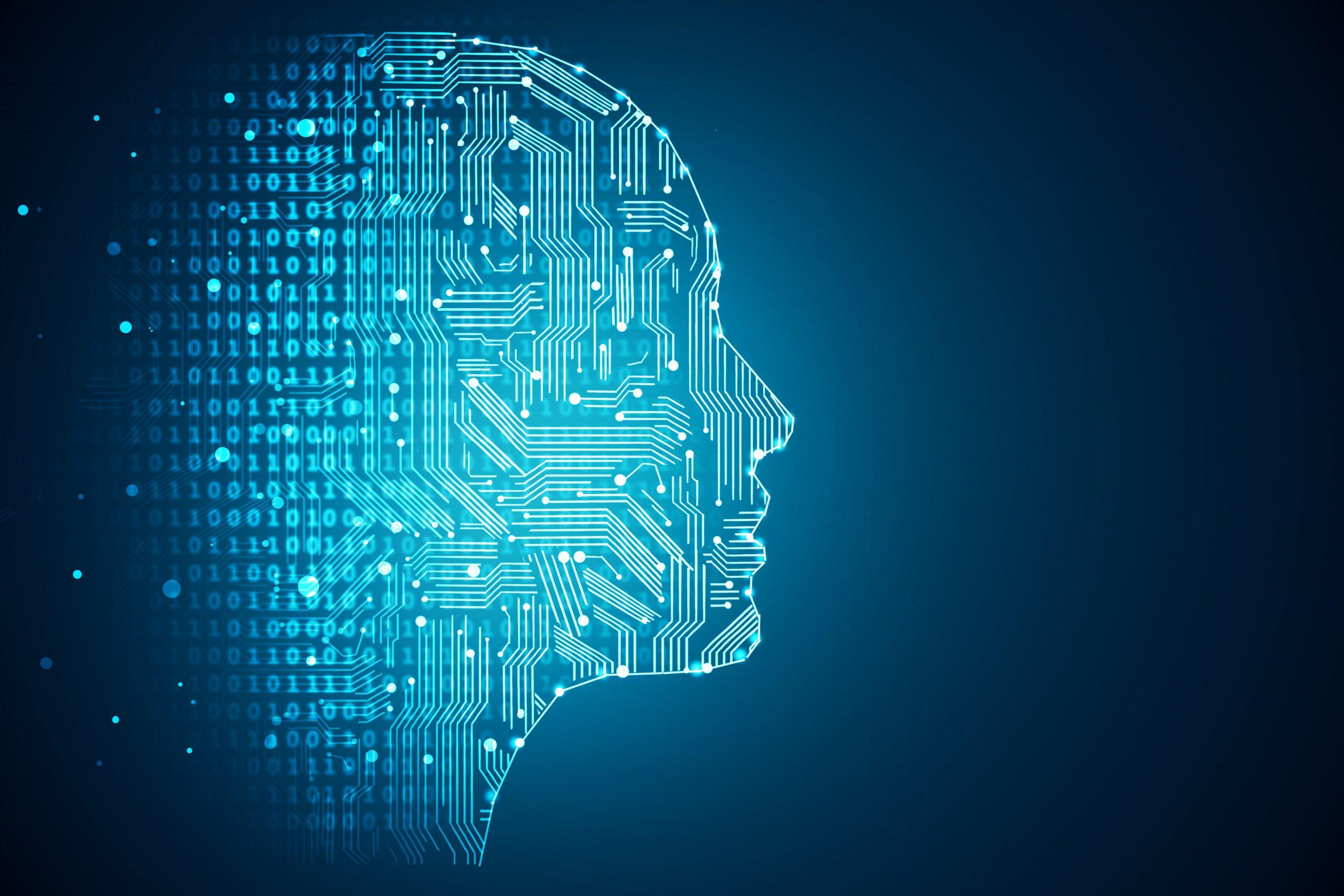 Intelligence artificielle-min